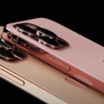 iPhone 13 - Apple